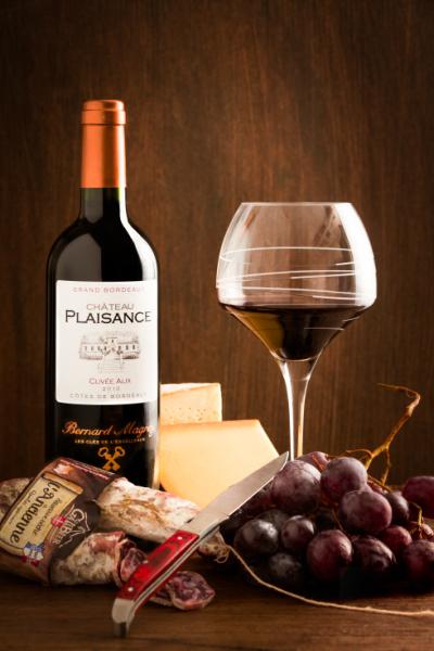 photographe vin charcuterie artisan alsace packshot produit maetz cedric